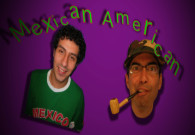 Mexican American Comedy Sketch